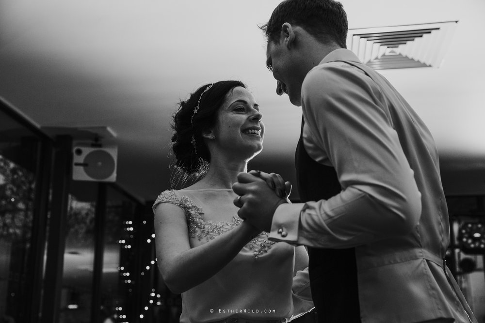 Norfolk_Mead_Hotel_Norwich_Wedding_Esther_Wild_Photographer_Copyright_IMG_2983-2.jpg