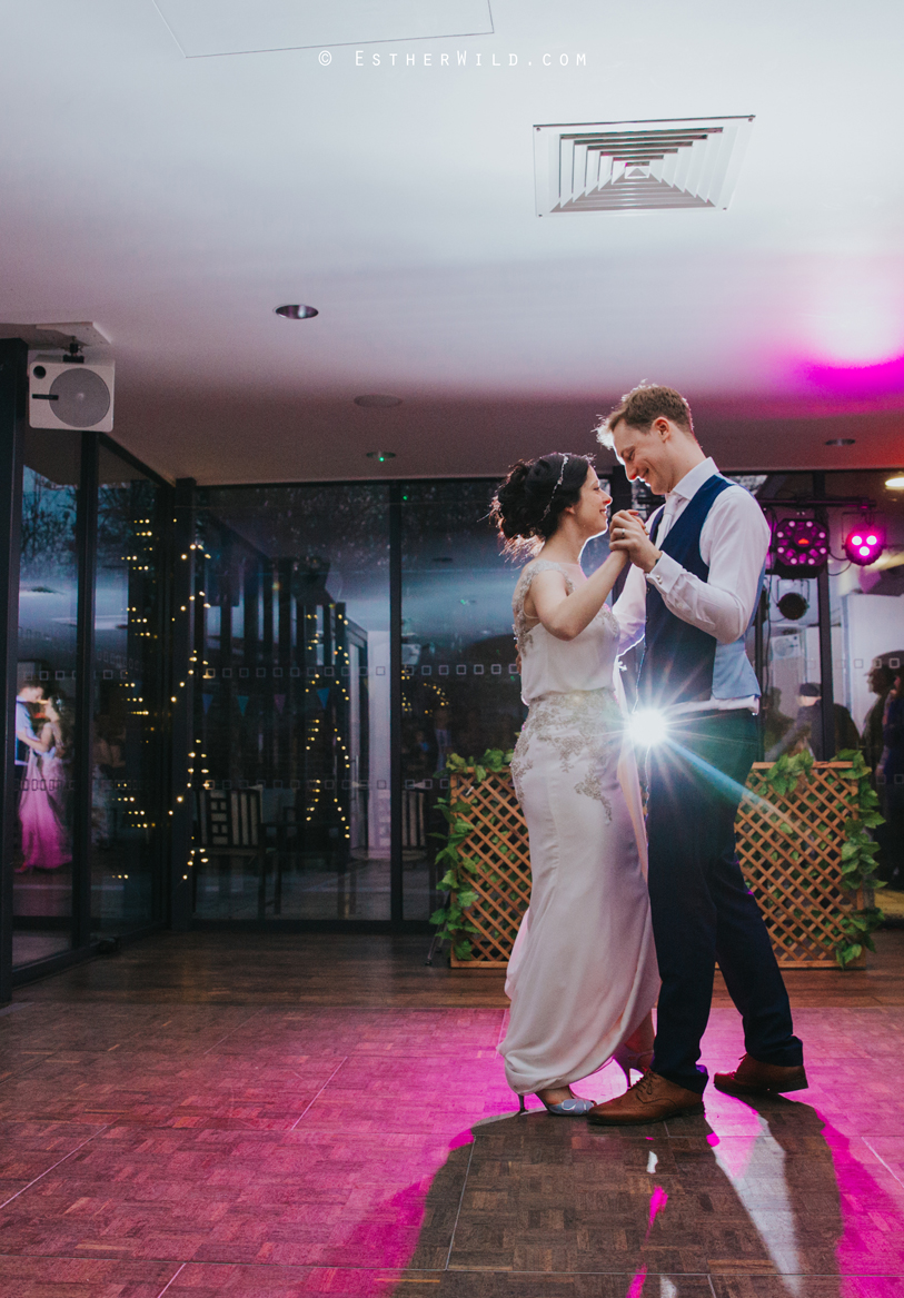 Norfolk_Mead_Hotel_Norwich_Wedding_Esther_Wild_Photographer_Copyright_IMG_3017.jpg