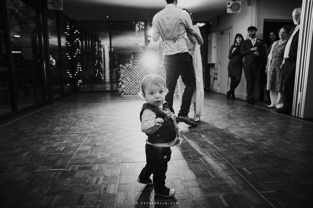 Norfolk_Mead_Hotel_Norwich_Wedding_Esther_Wild_Photographer_Copyright_IMG_3010-2.jpg