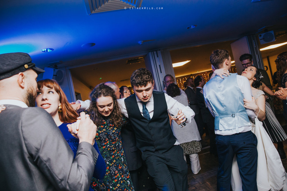 Norfolk_Mead_Hotel_Norwich_Wedding_Esther_Wild_Photographer_Copyright_IMG_3023.jpg