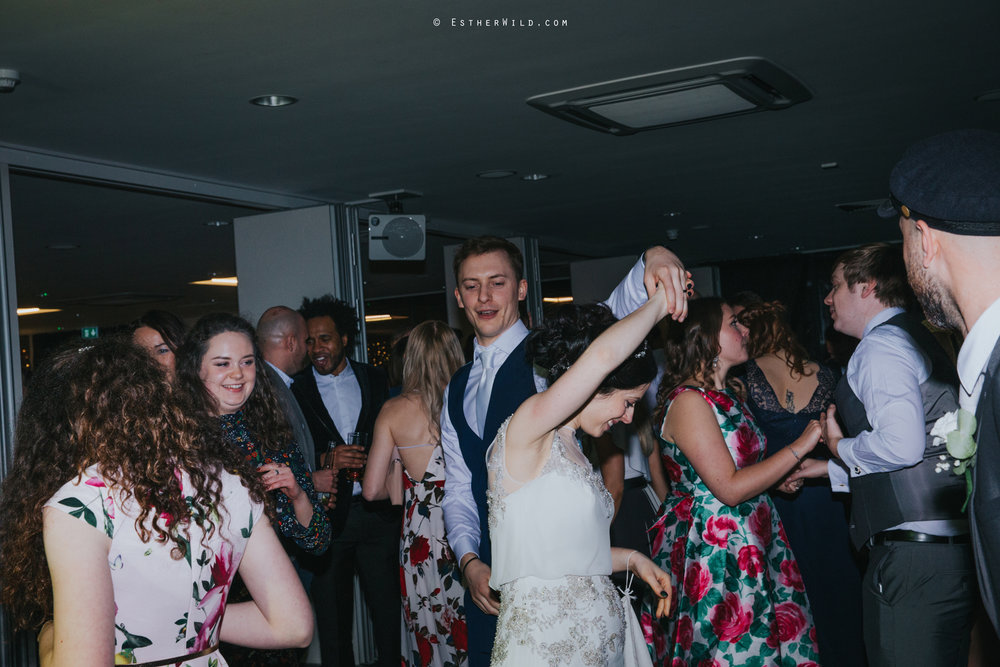 Norfolk_Mead_Hotel_Norwich_Wedding_Esther_Wild_Photographer_Copyright_IMG_3082.jpg