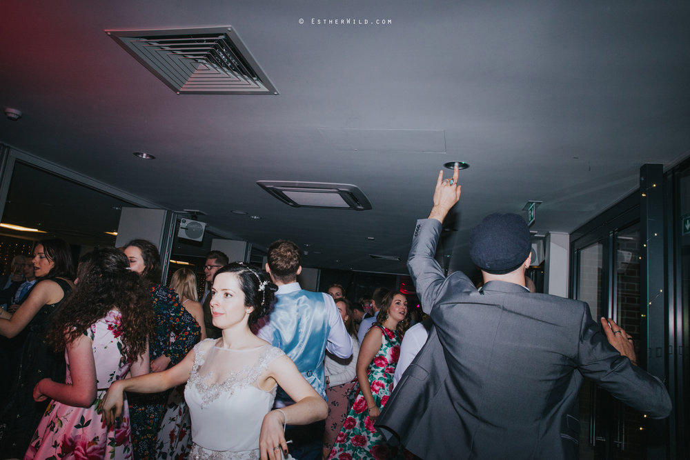 Norfolk_Mead_Hotel_Norwich_Wedding_Esther_Wild_Photographer_Copyright_IMG_3109.jpg