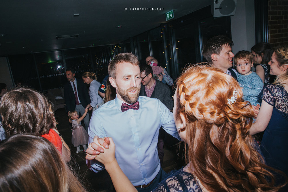 Norfolk_Mead_Hotel_Norwich_Wedding_Esther_Wild_Photographer_Copyright_IMG_3060.jpg