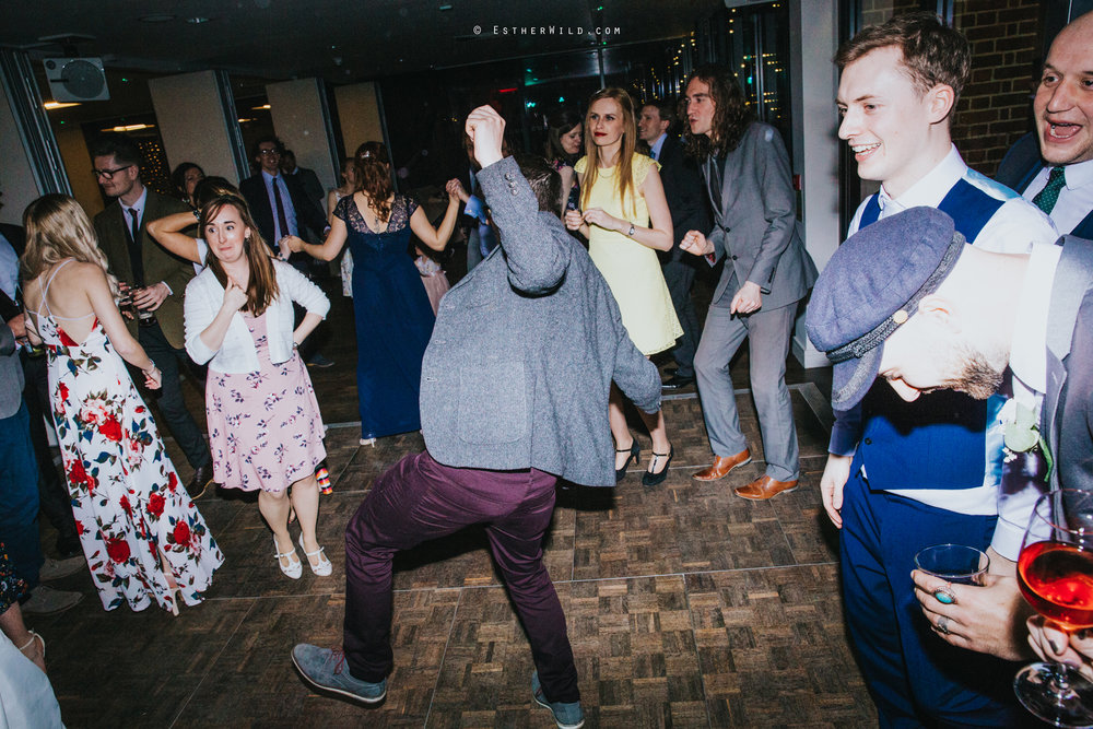 Norfolk_Mead_Hotel_Norwich_Wedding_Esther_Wild_Photographer_Copyright_IMG_3127.jpg