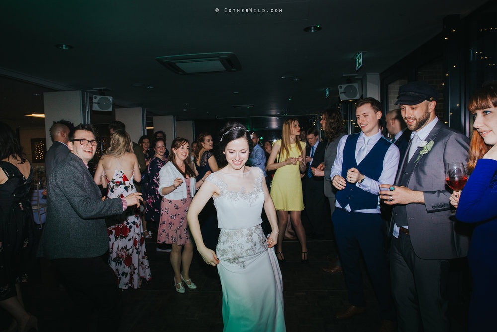 Norfolk_Mead_Hotel_Norwich_Wedding_Esther_Wild_Photographer_Copyright_IMG_3137.jpg