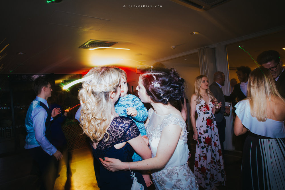 Norfolk_Mead_Hotel_Norwich_Wedding_Esther_Wild_Photographer_Copyright_IMG_3153.jpg