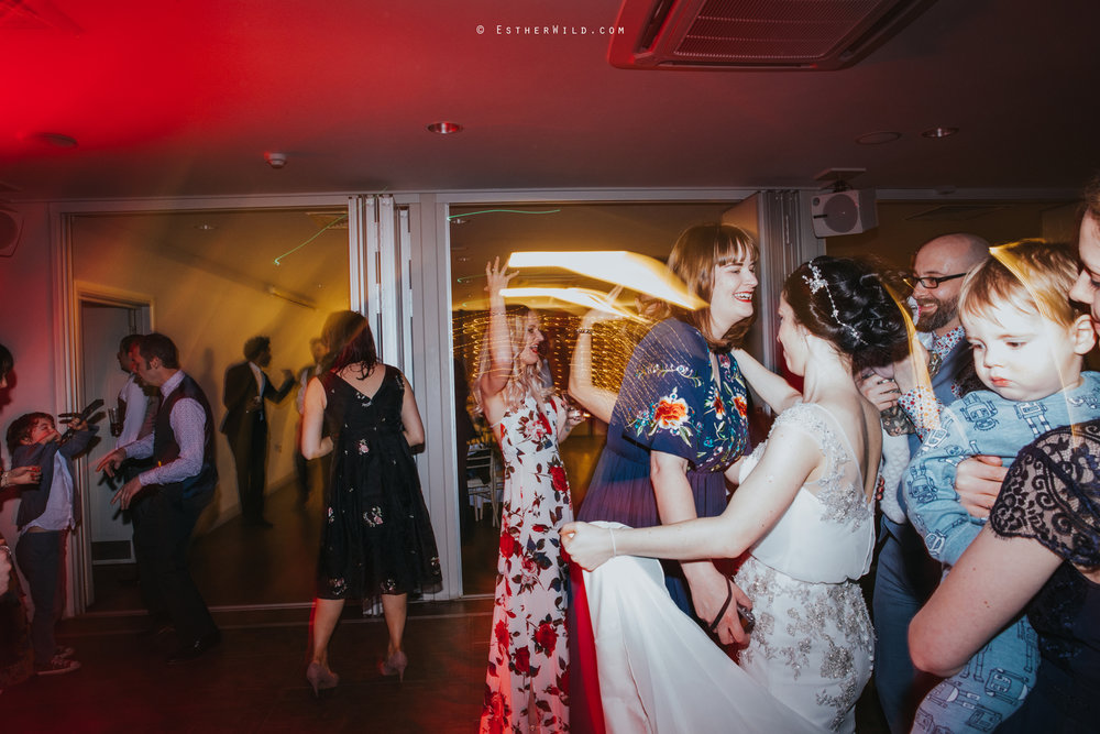 Norfolk_Mead_Hotel_Norwich_Wedding_Esther_Wild_Photographer_Copyright_IMG_3161.jpg