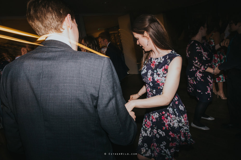 Norfolk_Mead_Hotel_Norwich_Wedding_Esther_Wild_Photographer_Copyright_IMG_3156.jpg