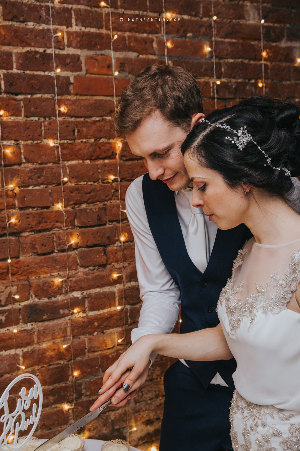 Norfolk_Mead_Hotel_Norwich_Wedding_Esther_Wild_Photographer_Copyright_IMG_3250.jpg