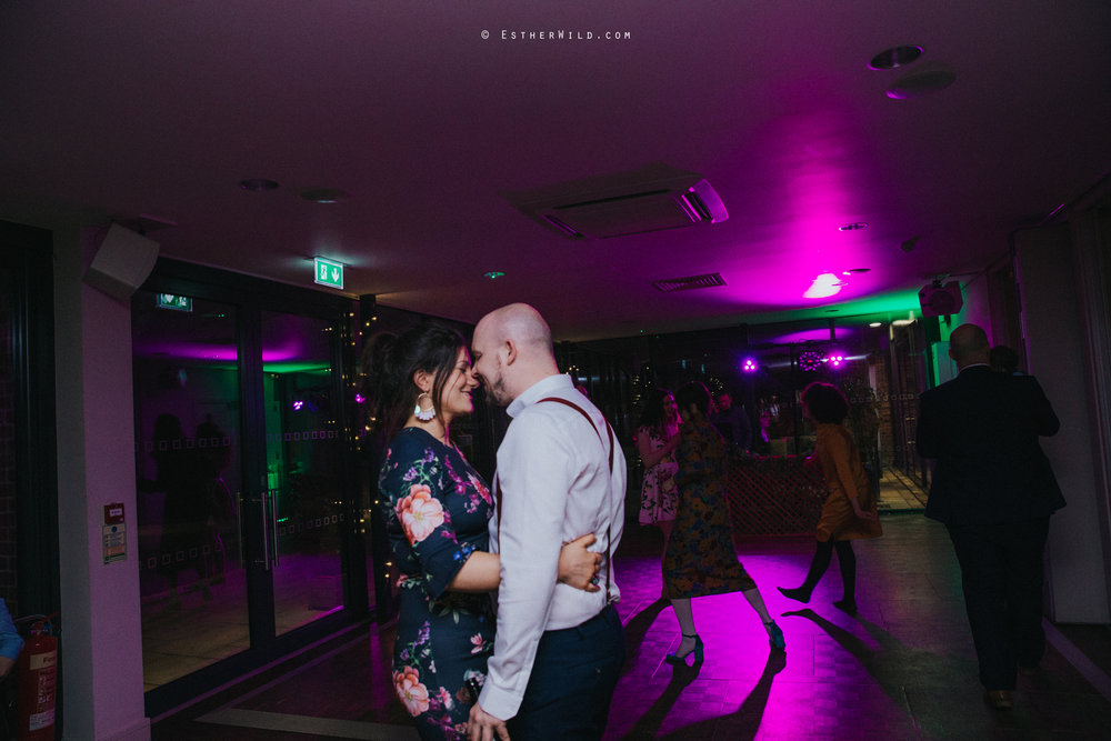 Norfolk_Mead_Hotel_Norwich_Wedding_Esther_Wild_Photographer_Copyright_IMG_3292.jpg
