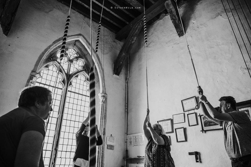 IMG_0172-2Walpole_St_Andrew_Church_Norfolk_Wedding_Copyright_Esther_Wild_Photographer_.jpg