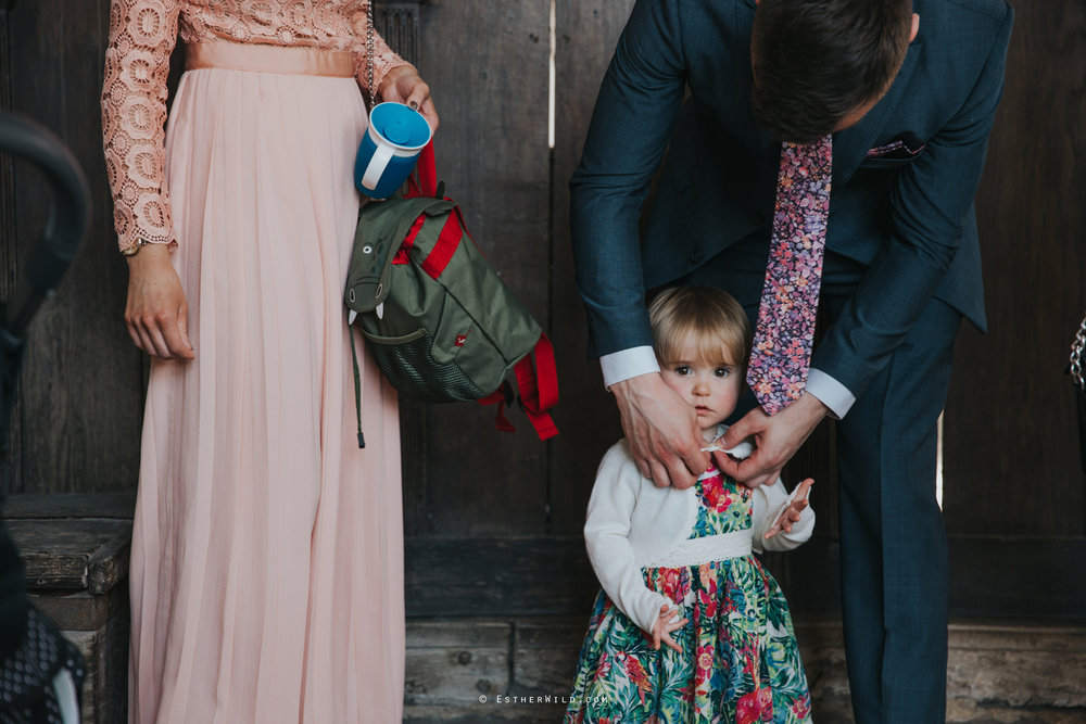 IMG_0198Walpole_St_Andrew_Church_Norfolk_Wedding_Copyright_Esther_Wild_Photographer_.jpg
