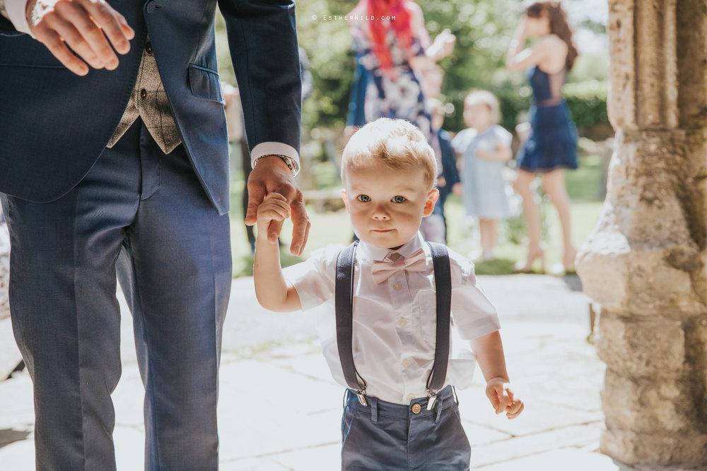 IMG_0219Walpole_St_Andrew_Church_Norfolk_Wedding_Copyright_Esther_Wild_Photographer_.jpg