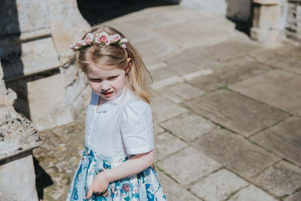 IMG_0243Walpole_St_Andrew_Church_Norfolk_Wedding_Copyright_Esther_Wild_Photographer_.jpg