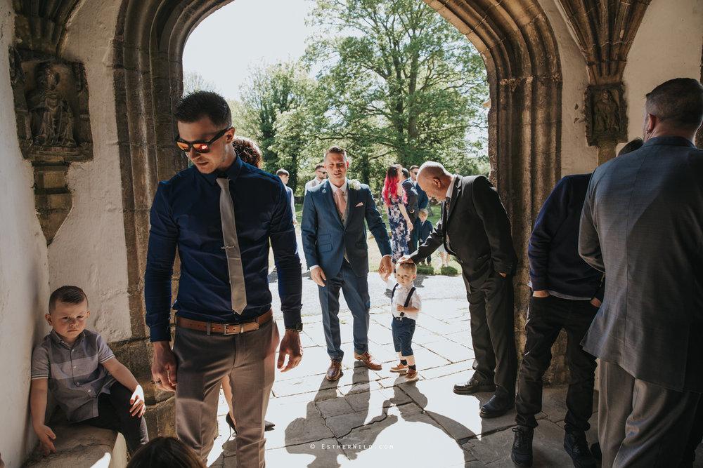 IMG_0213Walpole_St_Andrew_Church_Norfolk_Wedding_Copyright_Esther_Wild_Photographer_.jpg