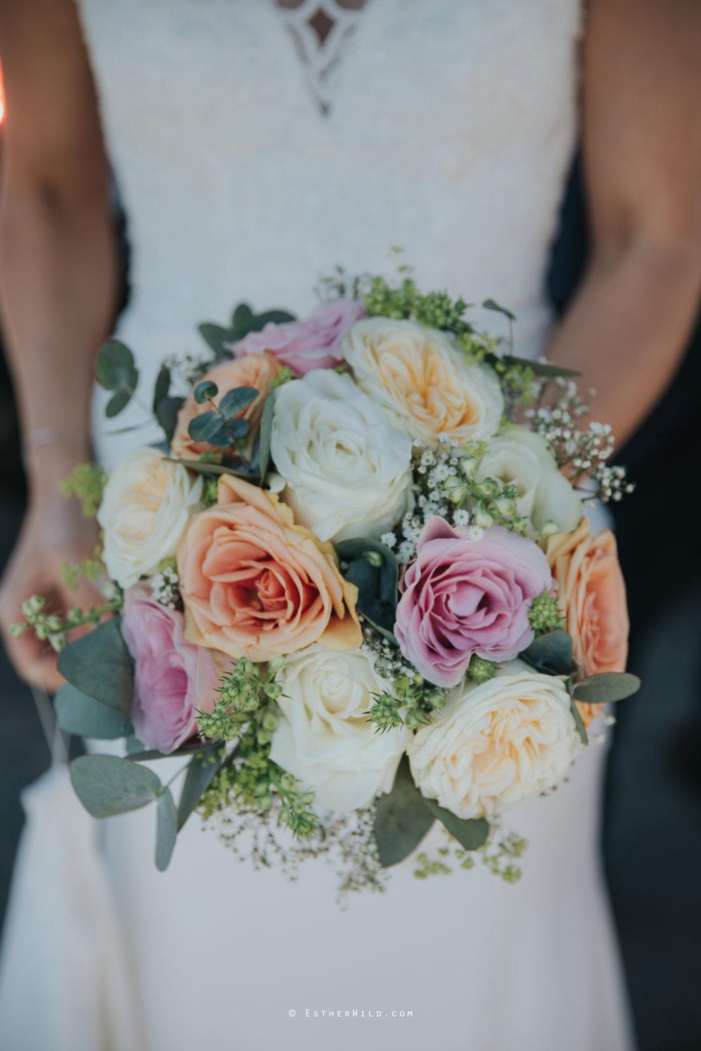 IMG_0271Walpole_St_Andrew_Church_Norfolk_Wedding_Copyright_Esther_Wild_Photographer_.jpg
