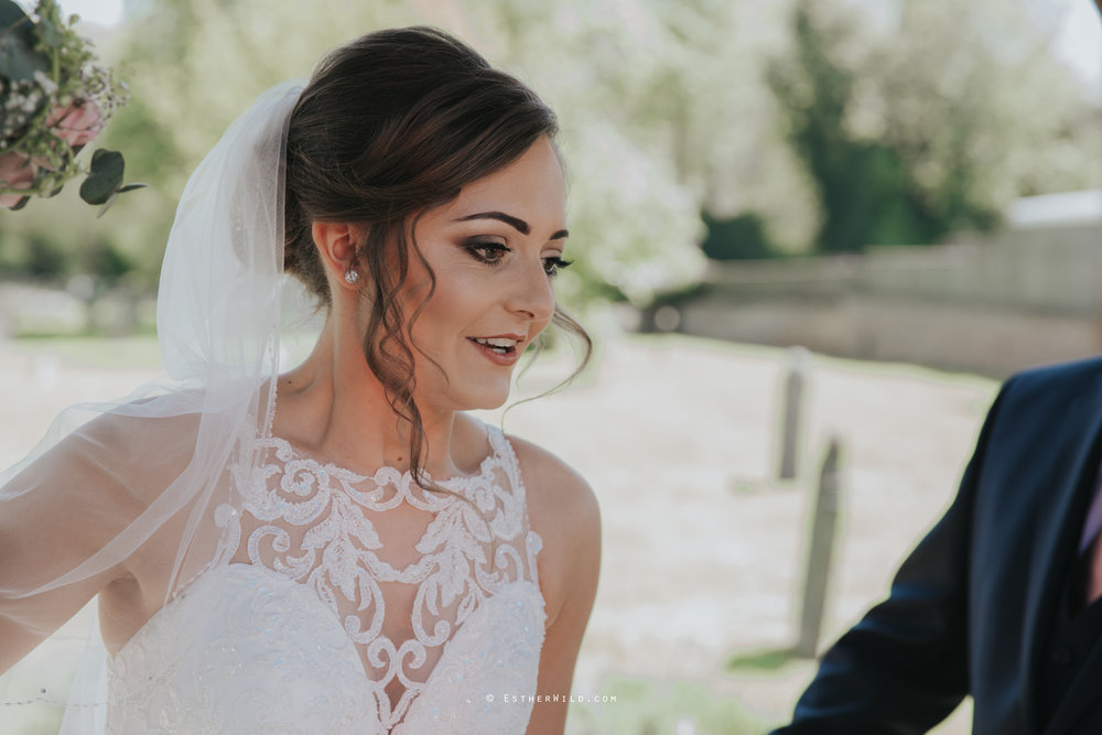 IMG_0299Walpole_St_Andrew_Church_Norfolk_Wedding_Copyright_Esther_Wild_Photographer_.jpg