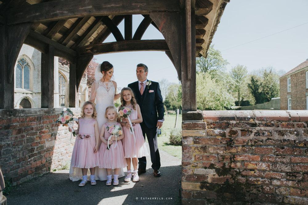 IMG_0287Walpole_St_Andrew_Church_Norfolk_Wedding_Copyright_Esther_Wild_Photographer_.jpg