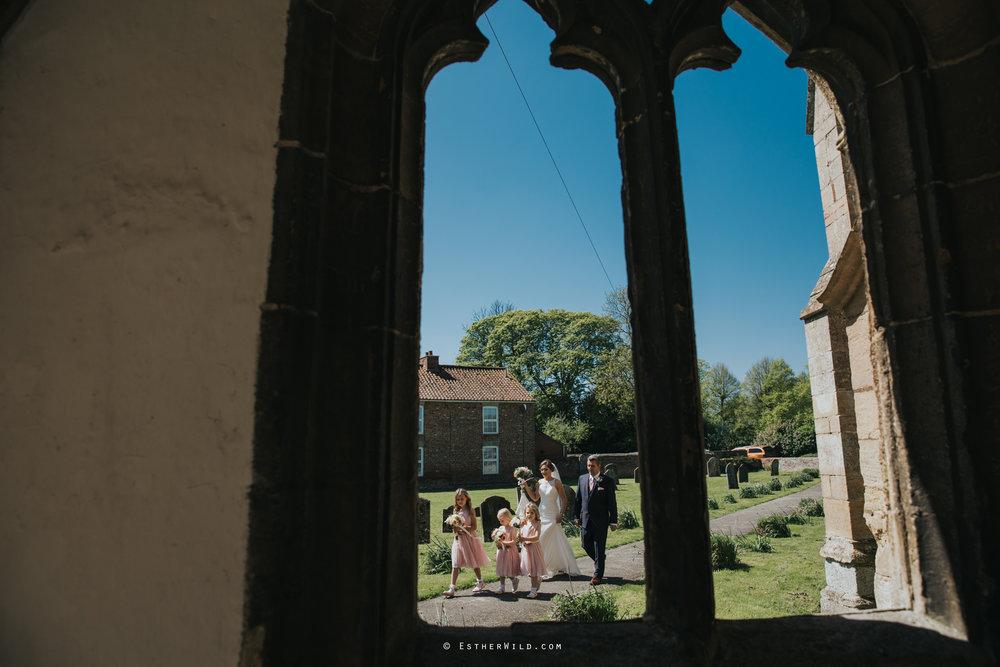IMG_0319Walpole_St_Andrew_Church_Norfolk_Wedding_Copyright_Esther_Wild_Photographer_.jpg