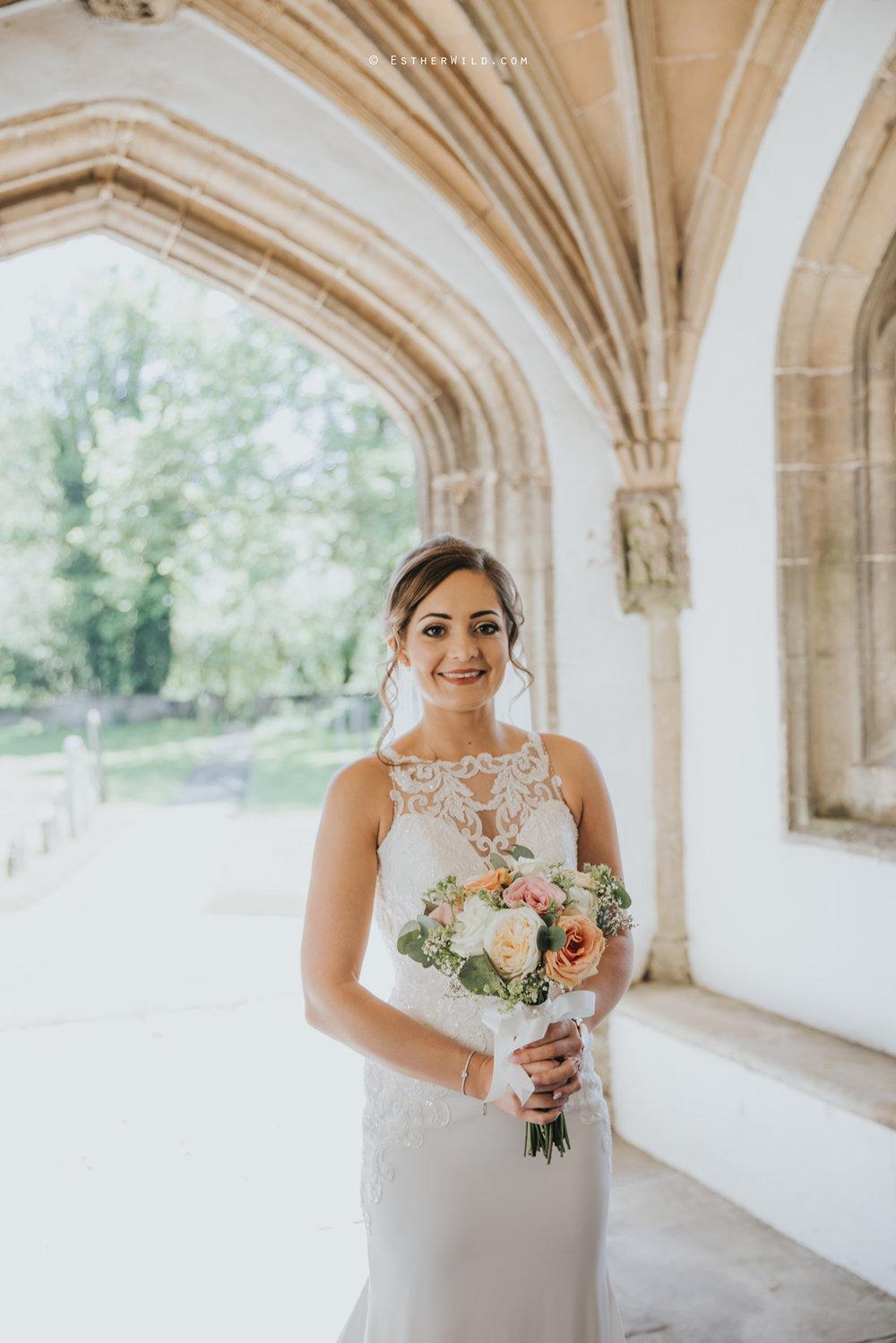 IMG_0342Walpole_St_Andrew_Church_Norfolk_Wedding_Copyright_Esther_Wild_Photographer_.jpg