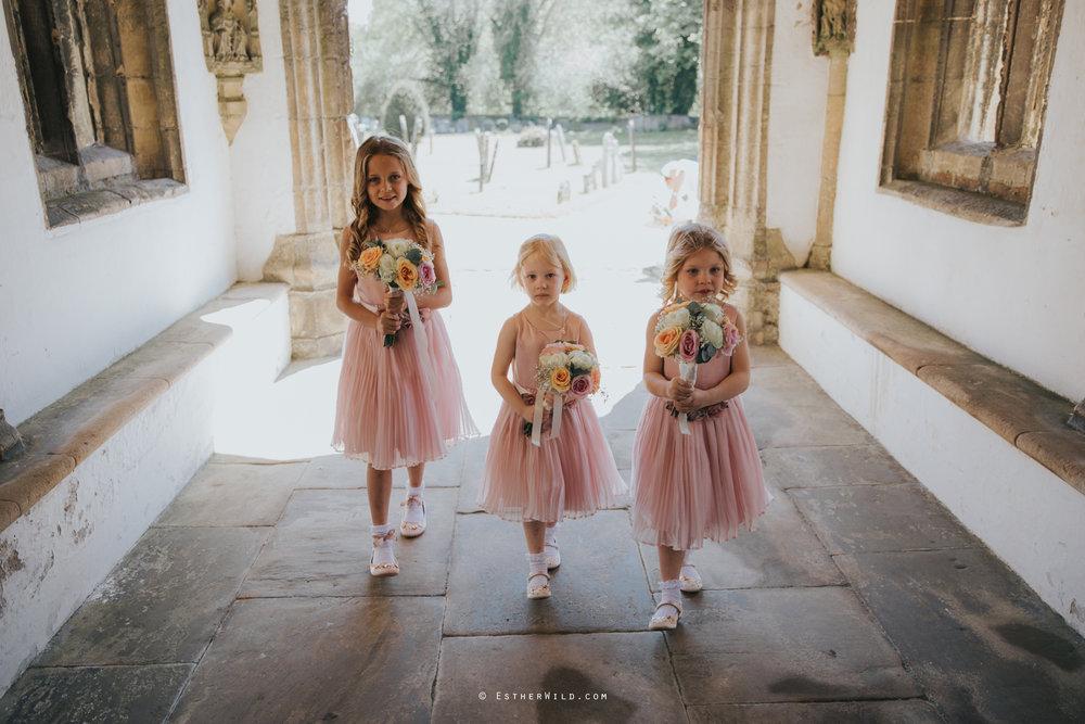 IMG_0328Walpole_St_Andrew_Church_Norfolk_Wedding_Copyright_Esther_Wild_Photographer_.jpg
