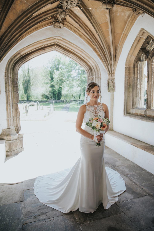 IMG_0345Walpole_St_Andrew_Church_Norfolk_Wedding_Copyright_Esther_Wild_Photographer_.jpg