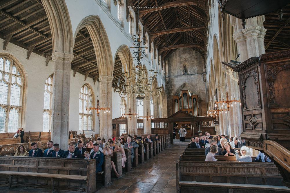 IMG_0365Walpole_St_Andrew_Church_Norfolk_Wedding_Copyright_Esther_Wild_Photographer_.jpg
