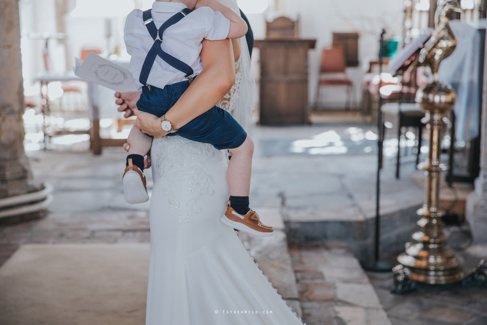 IMG_0418Walpole_St_Andrew_Church_Norfolk_Wedding_Copyright_Esther_Wild_Photographer_.jpg