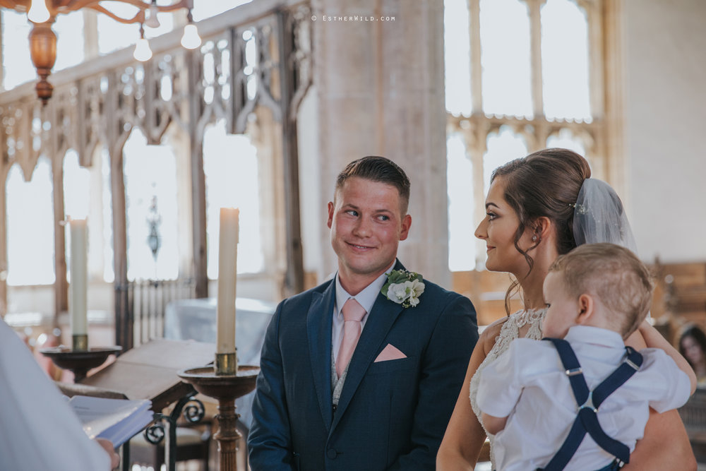 IMG_0453Walpole_St_Andrew_Church_Norfolk_Wedding_Copyright_Esther_Wild_Photographer_.jpg