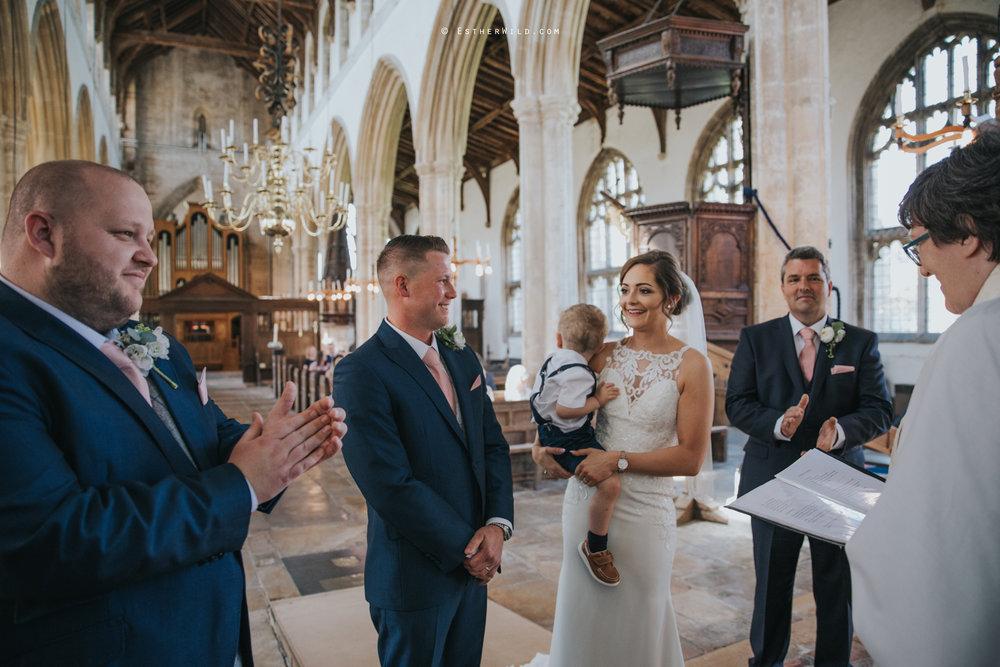 IMG_0562Walpole_St_Andrew_Church_Norfolk_Wedding_Copyright_Esther_Wild_Photographer_.jpg