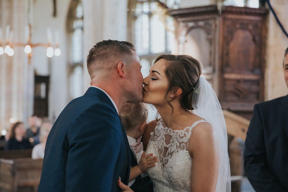 IMG_0558Walpole_St_Andrew_Church_Norfolk_Wedding_Copyright_Esther_Wild_Photographer_.jpg