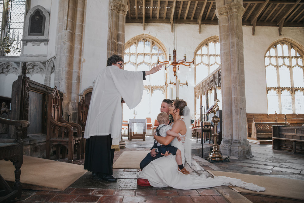 IMG_0578Walpole_St_Andrew_Church_Norfolk_Wedding_Copyright_Esther_Wild_Photographer_.jpg