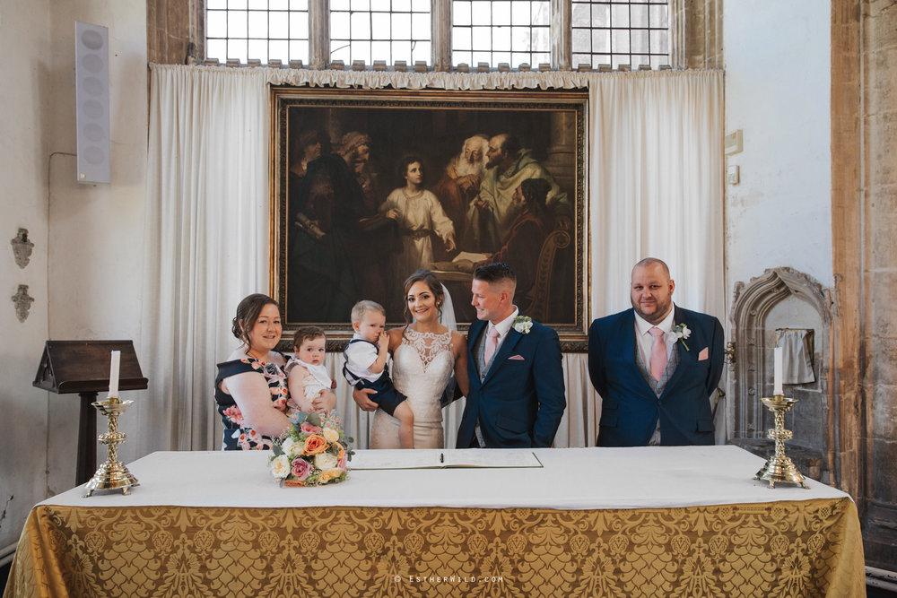 IMG_0595Walpole_St_Andrew_Church_Norfolk_Wedding_Copyright_Esther_Wild_Photographer_.jpg