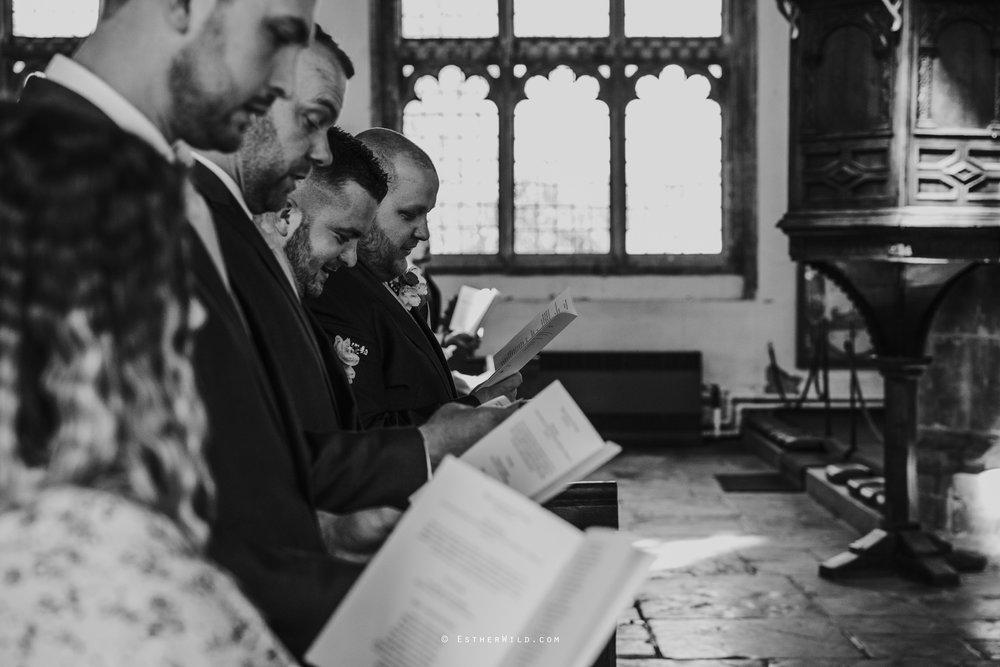IMG_0649-2Walpole_St_Andrew_Church_Norfolk_Wedding_Copyright_Esther_Wild_Photographer_.jpg