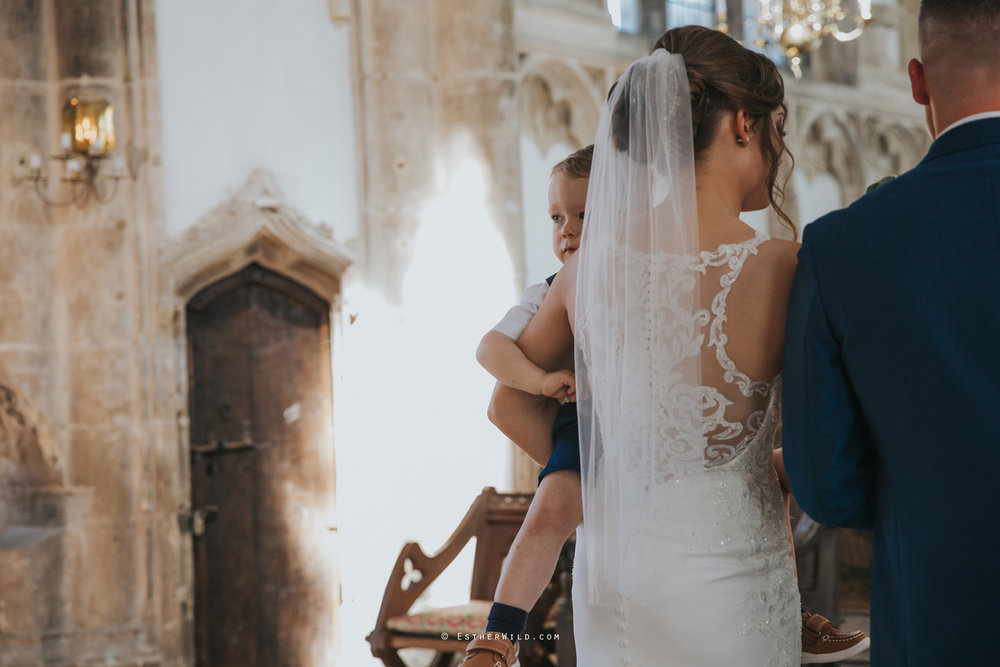 IMG_0677Walpole_St_Andrew_Church_Norfolk_Wedding_Copyright_Esther_Wild_Photographer_.jpg