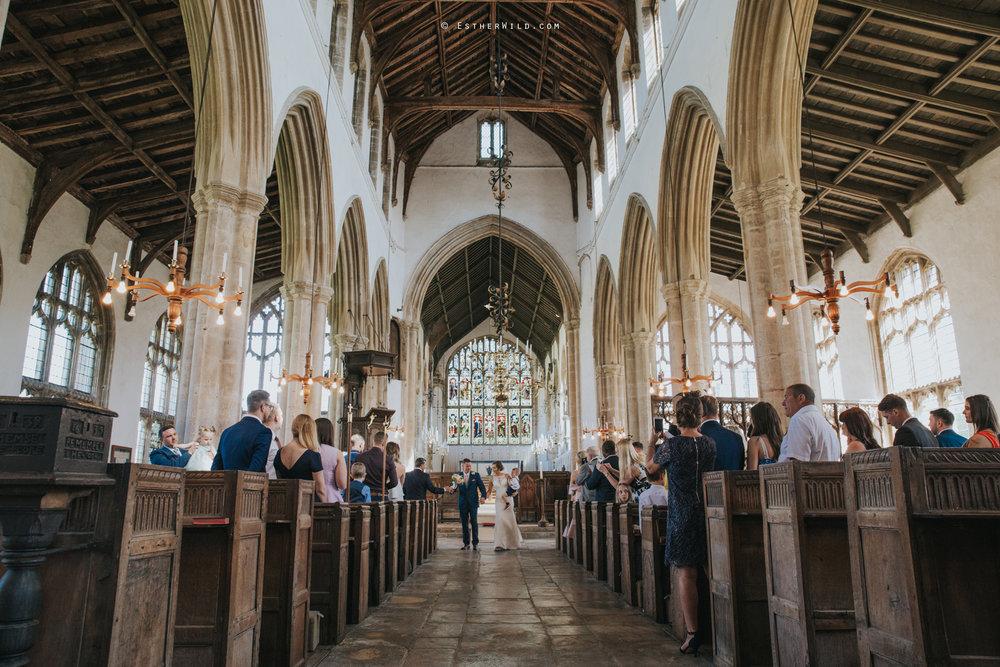 IMG_0700Walpole_St_Andrew_Church_Norfolk_Wedding_Copyright_Esther_Wild_Photographer_.jpg