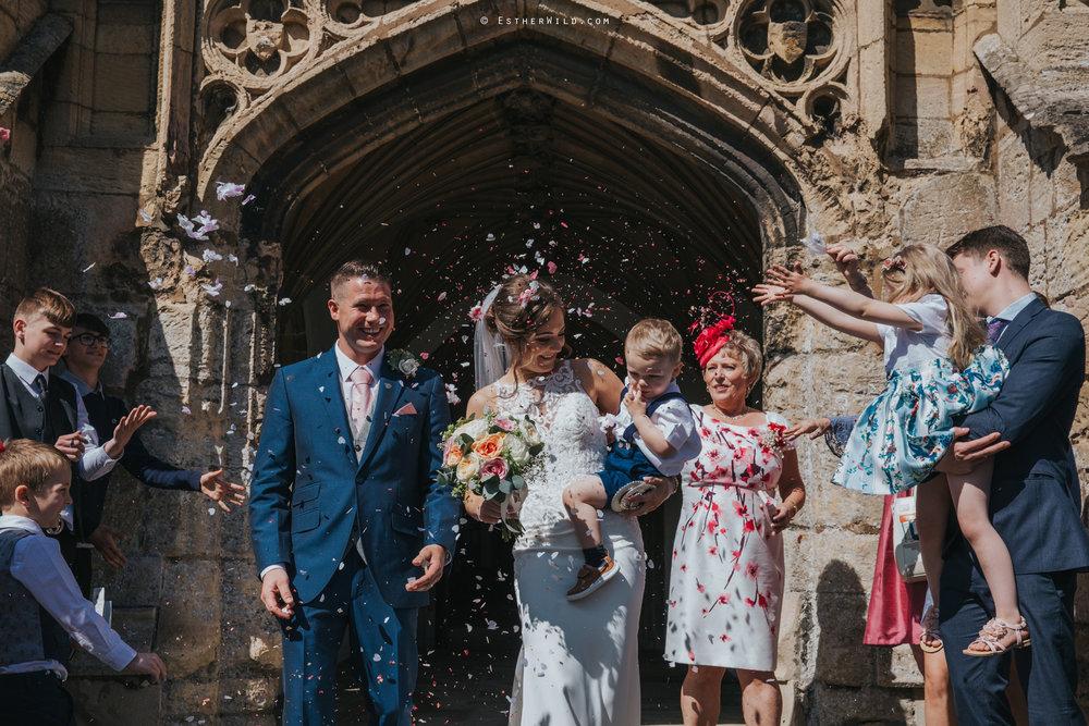 IMG_0780Walpole_St_Andrew_Church_Norfolk_Wedding_Copyright_Esther_Wild_Photographer_.jpg