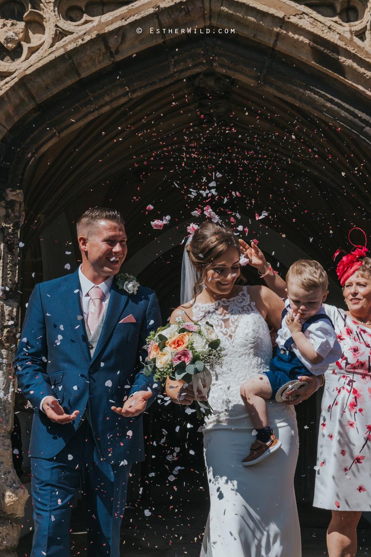 IMG_0779Walpole_St_Andrew_Church_Norfolk_Wedding_Copyright_Esther_Wild_Photographer_.jpg