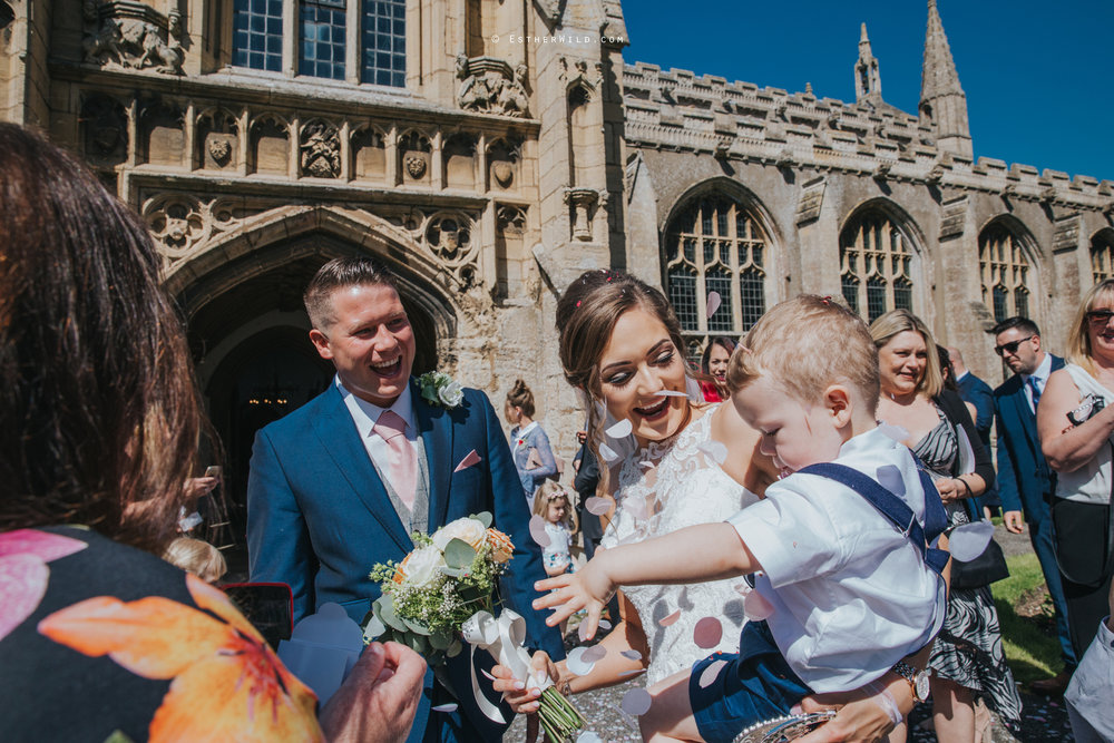 IMG_0827Walpole_St_Andrew_Church_Norfolk_Wedding_Copyright_Esther_Wild_Photographer_.jpg