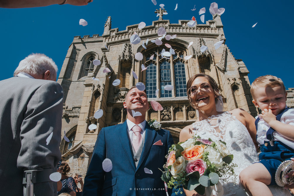 IMG_0797Walpole_St_Andrew_Church_Norfolk_Wedding_Copyright_Esther_Wild_Photographer_.jpg