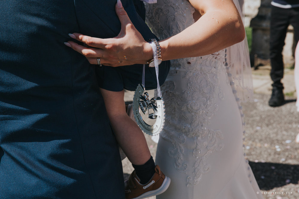 IMG_0846Walpole_St_Andrew_Church_Norfolk_Wedding_Copyright_Esther_Wild_Photographer_.jpg