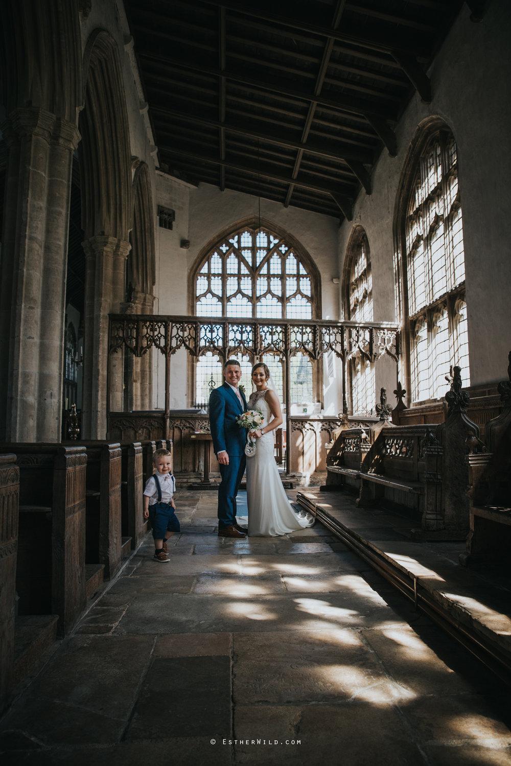 IMG_0900Walpole_St_Andrew_Church_Norfolk_Wedding_Copyright_Esther_Wild_Photographer_.jpg