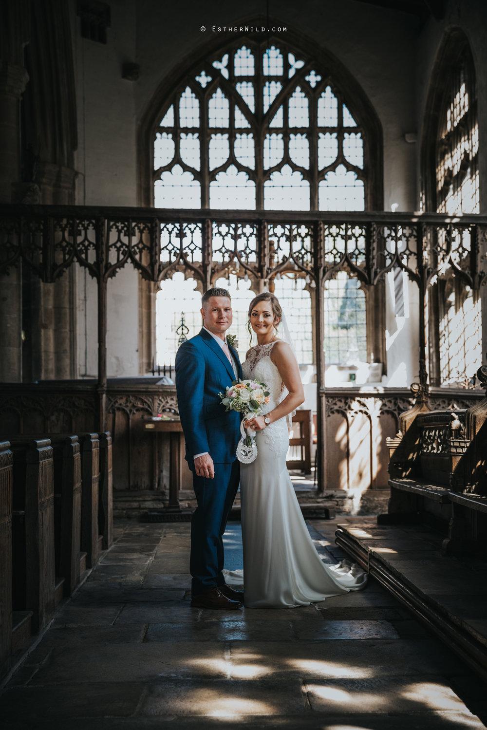 IMG_0907Walpole_St_Andrew_Church_Norfolk_Wedding_Copyright_Esther_Wild_Photographer_.jpg