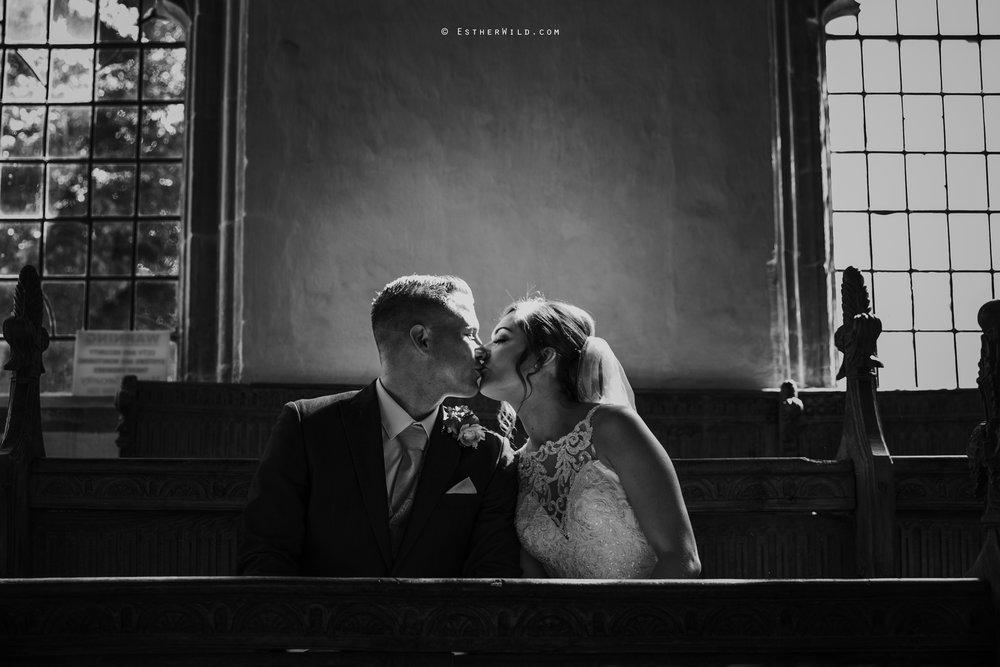 IMG_0939-2Walpole_St_Andrew_Church_Norfolk_Wedding_Copyright_Esther_Wild_Photographer_.jpg
