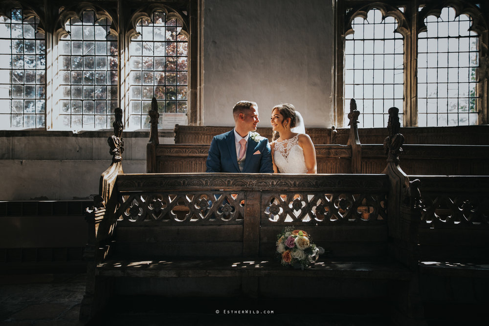 IMG_0933Walpole_St_Andrew_Church_Norfolk_Wedding_Copyright_Esther_Wild_Photographer_.jpg