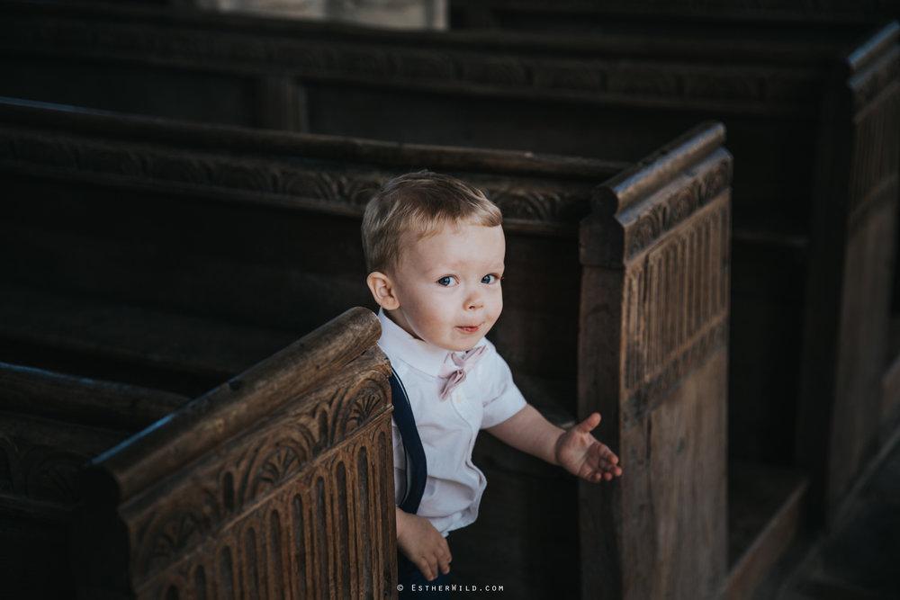 IMG_0911Walpole_St_Andrew_Church_Norfolk_Wedding_Copyright_Esther_Wild_Photographer_.jpg