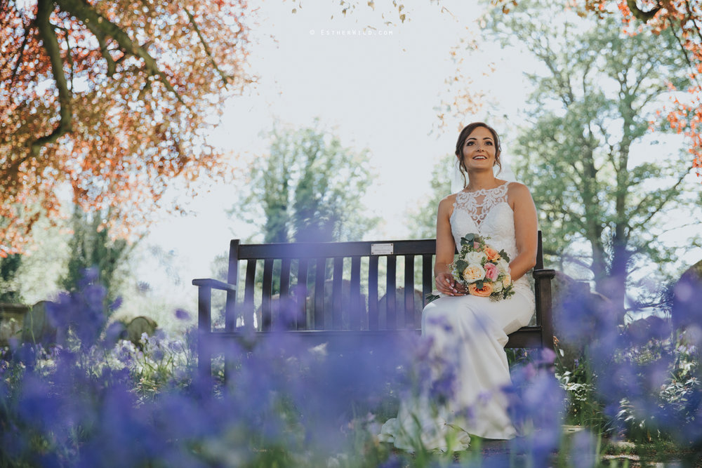 IMG_0957Walpole_St_Andrew_Church_Norfolk_Wedding_Copyright_Esther_Wild_Photographer_.jpg