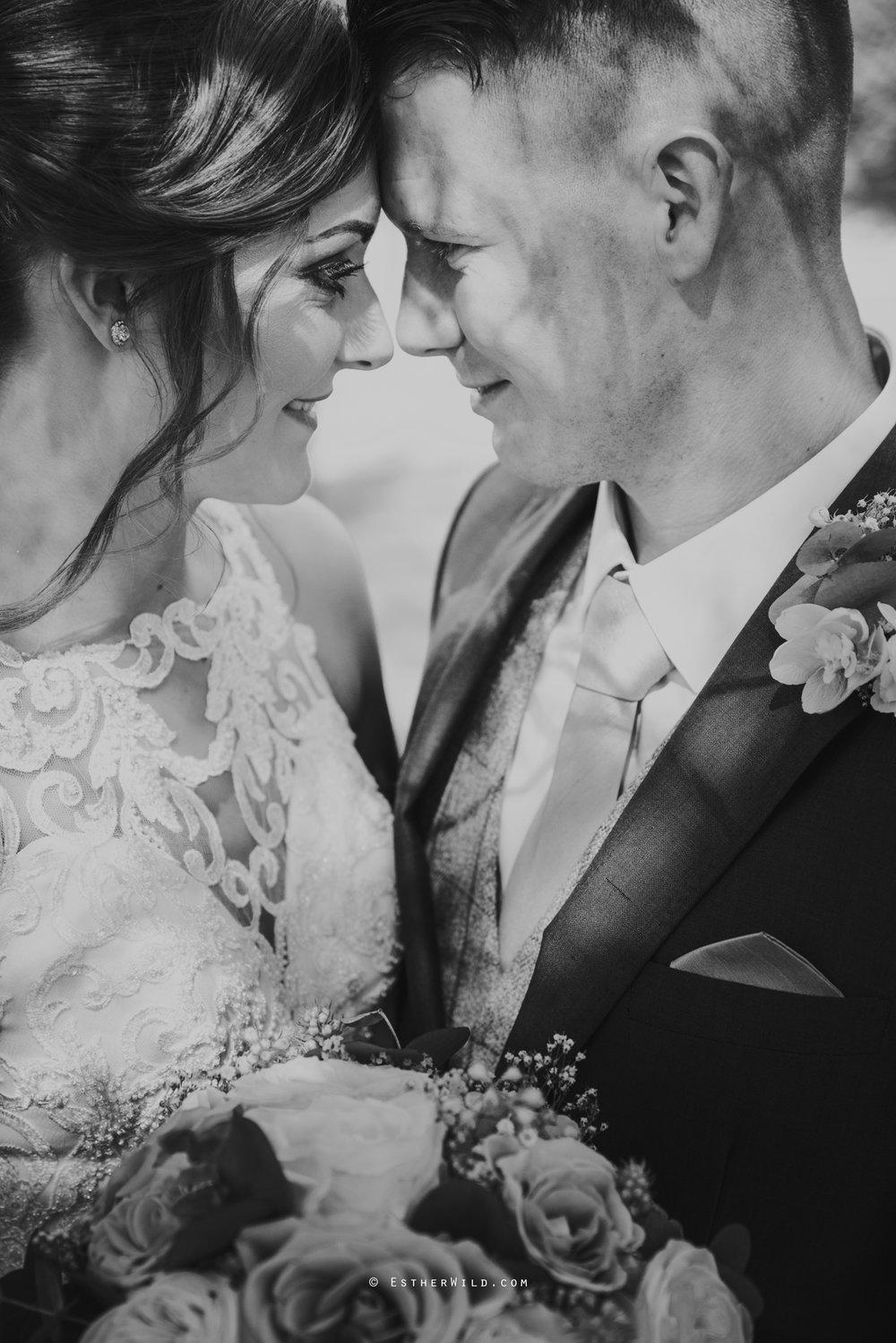IMG_1014-2Walpole_St_Andrew_Church_Norfolk_Wedding_Copyright_Esther_Wild_Photographer_.jpg