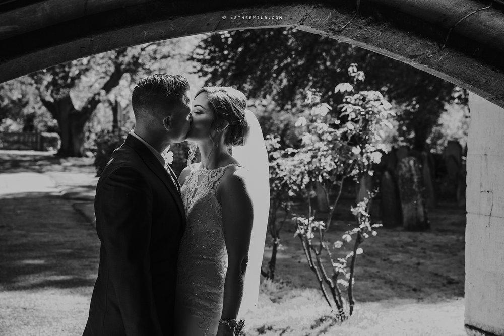 IMG_1028-2Walpole_St_Andrew_Church_Norfolk_Wedding_Copyright_Esther_Wild_Photographer_.jpg