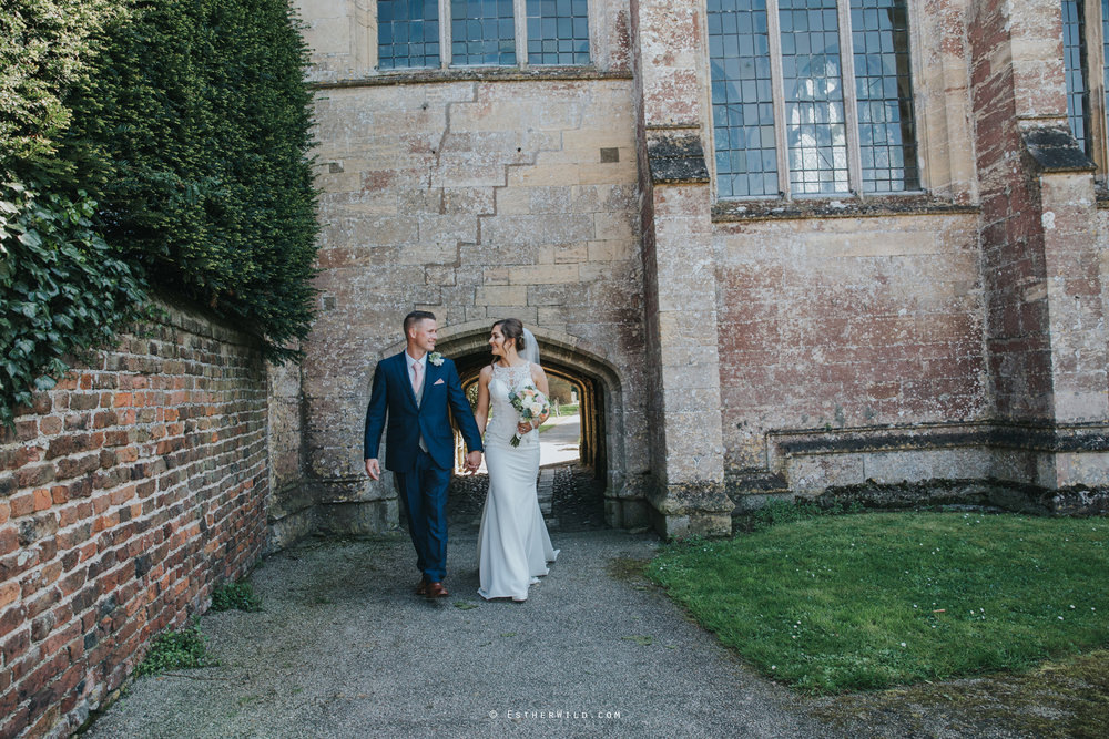 IMG_1052Walpole_St_Andrew_Church_Norfolk_Wedding_Copyright_Esther_Wild_Photographer_.jpg